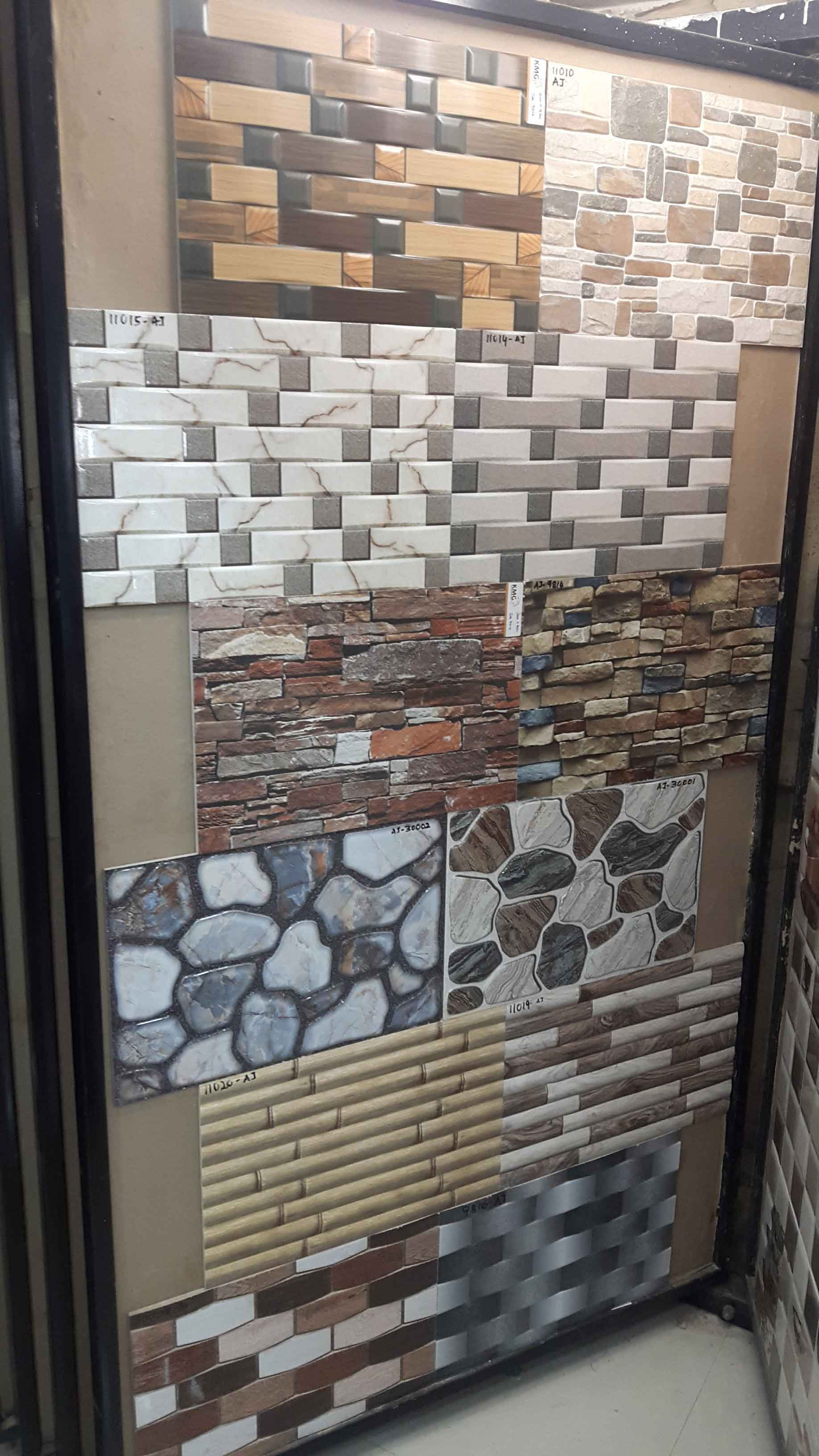 ttncc exterior tiles dealers suppliers