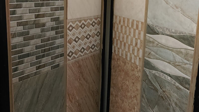 Bathroom Tiles In Chennai beautiful bathroom tiles in chennai floor tile inside design