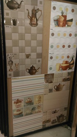 Bathroom Tiles In Chennai the tamilnadu ceramic centre|bathroom tiles dealers/suppliers